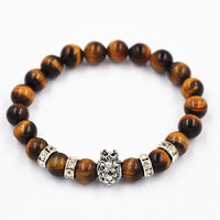 Shiny Gift Stylish Great Deal Awesome New Arrival Fashion Accessory Hot Sale Bracelet [4970306628]