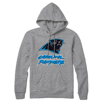 J Cole Dreamville Carolina Panthers RnB Hip Hop Pull Over Hoodie