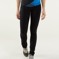 can't stop pant | women's pants | lululemon athletica