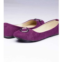 Buy Online Starlet Purple - Bellies