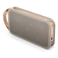 B&O BeoPlay Portable Bluetooth Speaker