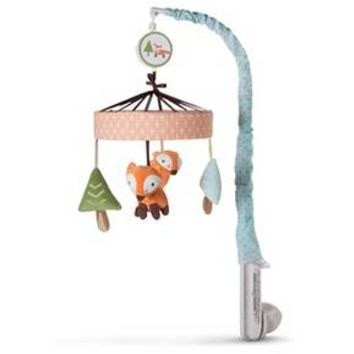 Musical Crib Mobile - Woodland Trails - Circo™ : Target