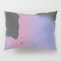 Be your love Pillow Sham by DuckyB