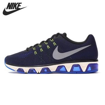 Original 2016 NIKE Air Max Men's Running Shoes Sneakers