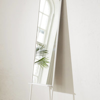 Liza Tapered Mirror | Urban Outfitters