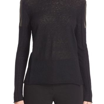 Belstaff 'Kagan' Turtleneck Sweater | Nordstrom