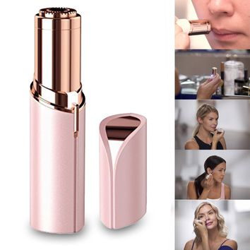 HOT Women's Painless Hair Remover