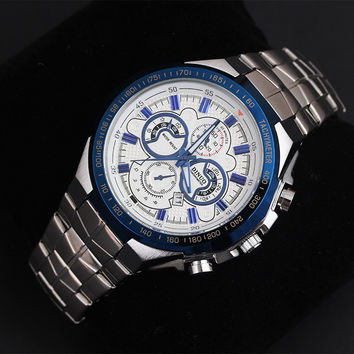 Women Man Watch Fit for everyone.Many colors choose.HOT SALES = 4487006660