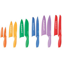 Shop Cuisinart Cutlery Set at Lowes.com