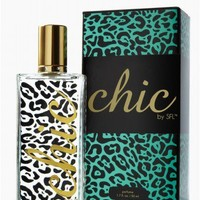 Chic by SFL Perfume