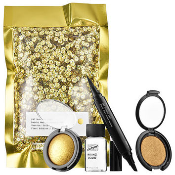 METALMORPHOSIS 005 Kit - PAT McGRATH LABS | Sephora