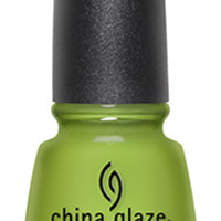 China Glaze - Def Defying 0.5 oz - #81123