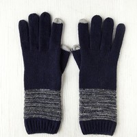 Free People Touch Screen Glove