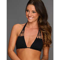 Billabong Mix Ups - Sammy Halter Top
