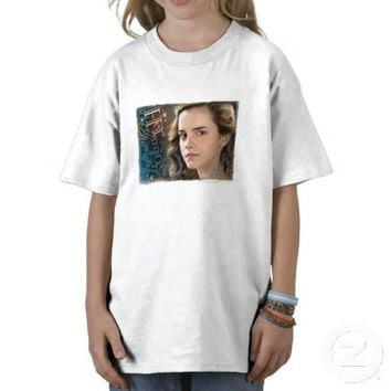 Hermione Granger T Shirts from Zazzle.com