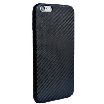 iPhone 6 6S Plus Slim Fit leather case