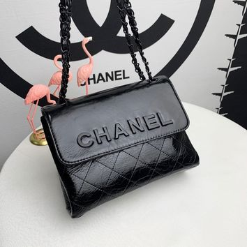 New Designer CHANE Double C SIZE 24x20x8 cm Women Leather silver and gold on Chain cross body bag Chane vintage Chanl jumbo Fashion Handbag Neverfull Tote Shoulder Bag Wallet Messenger CC Bags