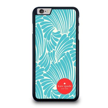 KATE SPADE NEW YORK iPhone 6 / 6S Plus Case Cover