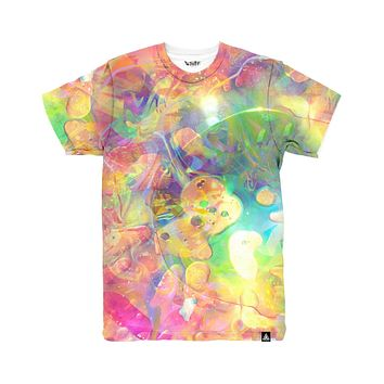 THIS IS MY PARTY T