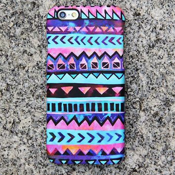 Defender Aztec iPhone XR case iPhone XS Max plus Case Ethnic iPhone 8C case  Case Samsung Galaxy S8 S6  S3 Note 3 Case 041