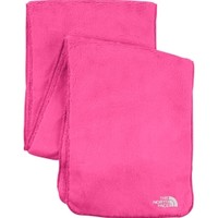 The North Face Denali Thermal Scarf   DICK'S Sporting Goods