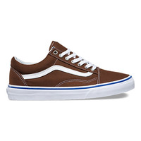 Old Skool | Shop at Vans