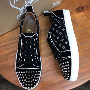 CL Man popular Casual Shoes Men popular Boots popularable Casual leather Breathable Sneakers Running Shoes Sneakers