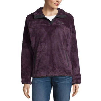 Columbia Double Springs Pullover - JCPenney
