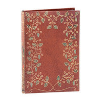 IPAD & KINDLE BOOK CASE - FAIRY TALES | E-Reader, iPad, Book binder, England, UncommonGoods | UncommonGoods