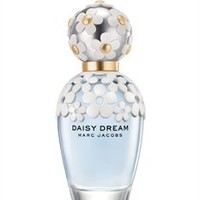 Daisy Dream Eau de Toilette 1.7 oz