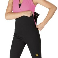 Everlast for Her All-in-One Body Slimmer