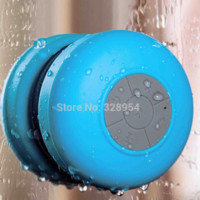 Bleutooth Shower Blutooth Wireless Subwoofer Mini Portable