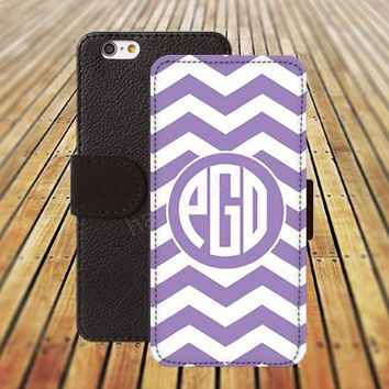 iphone 5 5s case dream Chevron Monogram iphone 4/4s iPhone 6 6 Plus iphone 5C Wallet Case,iPhone 5 Case,Cover,Cases colorful pattern L380