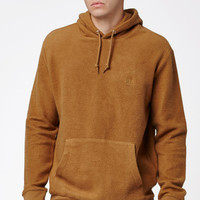 OBEY Prospect Pullover Hoodie at PacSun.com