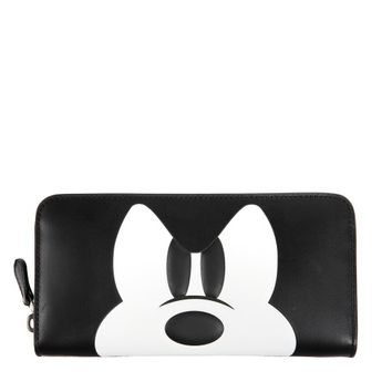 COACH 1941 x DISNEY Wallet