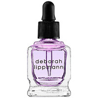 Cuticle Oil - Deborah Lippmann | Sephora