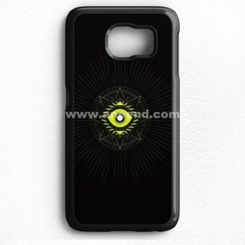 Trial Of Osiris iPhone 5/5S Case  | Aneend.com