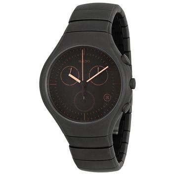 Rado True Active Mens Watch R27897402