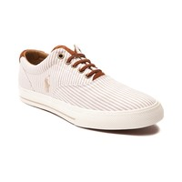 Mens Vaughn Casual Shoe by Polo Ralph Lauren