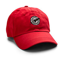 Planet Express Classic Baseball Hat