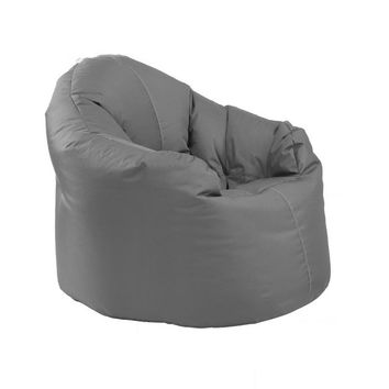High Grade Furniture Bean Bag Chair Sofas Seat Comfortable Living Room Corner Bean Bag Sofas Bed Lazy Sofa Chair Puff Para Sofa