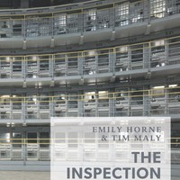 The Inspection House: An Impertinent Field Guide to Modern Surveillance (Exploded Views) Paperback – October 21, 2014