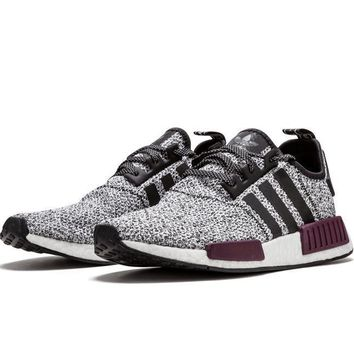 Adidas NMD_R1 J Running Sports Shoes Sneakers