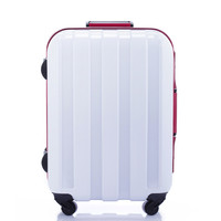 I liked this design on #Fab. Gravity Carry-On White
