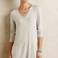 Quietude Tunic
