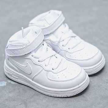 Nike Girls Boys Children Baby Toddler Kids Child Fashion Casual 3247d22e9