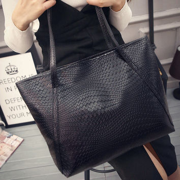 On Sale Hot Deal Back To School Stylish Casual Comfort College Winter Korean Bags Shoulder Bags Backpack [6583113863]