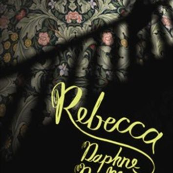 Daphne du Maurier - Rebecca - Orion Publishing Group