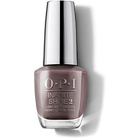 OPI Infinite Shine - Set In Stone - #ISL24