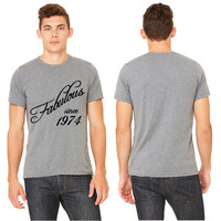 Fabulous since 1974 T-shirt